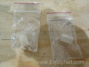 Lot of 2 K15034184 Bushings