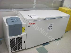 Thermo Electron Forma -86C ULT Chest Freezer