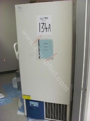 Thermo Electron Freezer Model 8250