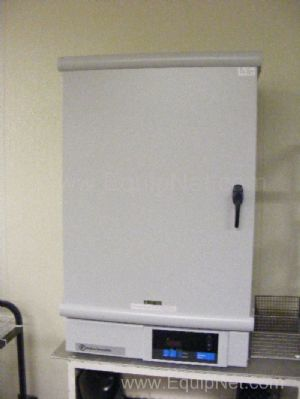 Fischer Scientific Isoterm Oven Model 750F