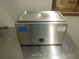 Blue Wave Ultrasonics Sonicator