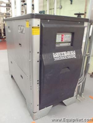 Advantage Engineering M1-15A Maximum Series 15 Ton Portable Chiller