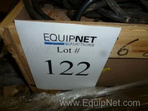 Lot of Various Bearing Parts And Miscellaneous