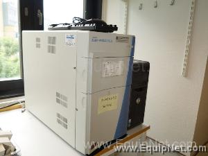 Thermo Finnigan Surveyor MSQ Plus Mass Spectrometer