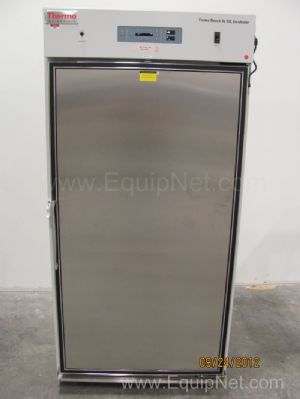 Thermo Forma 3950 Reach-In CO2 Incubator