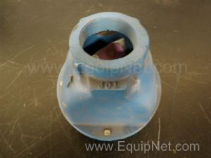 Gould 59034 Valve For Gould A9-21 Side Discharge Pump
