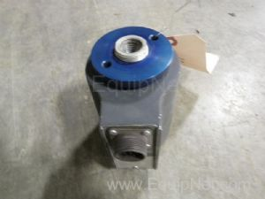 ATC 6004A060BX Load Cell