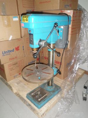 Westward Drill Press