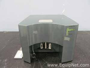 Guava Technologies Personal Cytometer
