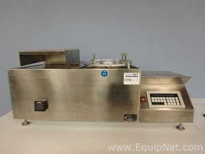 Cost Effective Equipment Model 100CB Benchtop Hot Plate