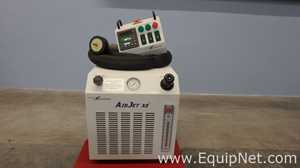SP Scientific XE75 Air-Jet XE  Precision Temperature Cycling System With Controller