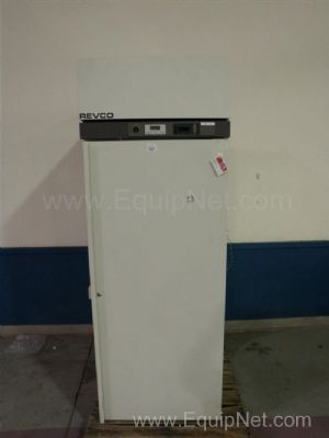 Revco ULT2330A18 Refrigerated Incubator