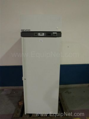 Revco REL2304A20 Refrigerated Incubator