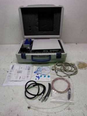Surface Measurement Systems VGI2000M Accessory Kit