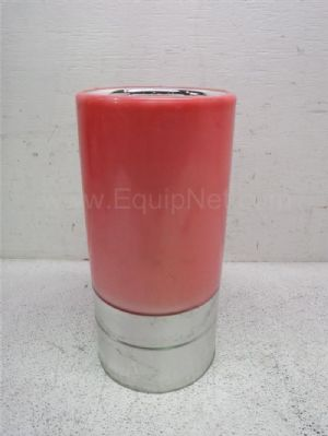 Glass Lined Vacuum Flask