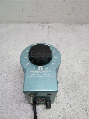 Staco Energy 3PN1010 Variable Autotransformer