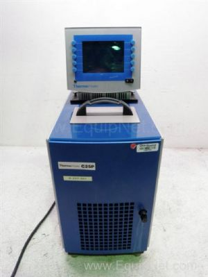 Thermo Haake C25P Refrigerated Water Bath