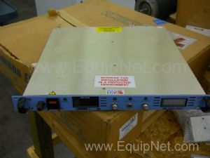 Lambda EMS 40-25 Power Supply