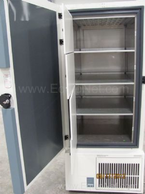 Thermo Forma 845 Power Freeze Freezers