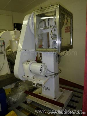 Killian Single Punch Tablet Press