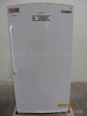 Thermo Forma FREF2117A15 Freezer