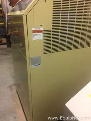 Ingersoll Rand NVC600A400 Refrigerated Compressed Air Dryer