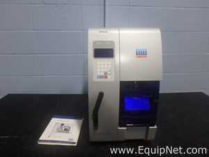 Qiagen EZ1 AdvancedBench Top DNA Synthesizer