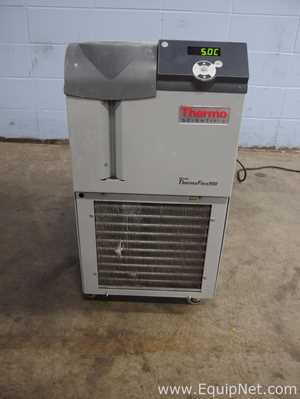 Thermo Fisher Scientific Neslab Thermo Flex 900 Chiller