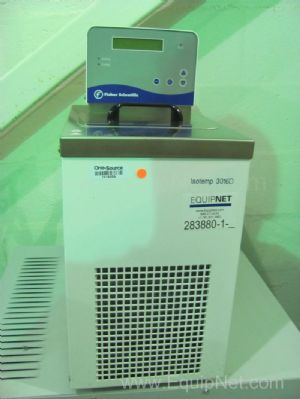 Fisher Scientific Circulating Chiller
