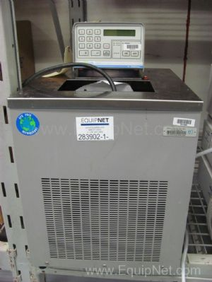 VWR Refrigerated Circulating Chiller
