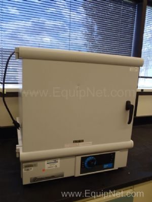 Fisher Scientific Isotemp 625G Benchtop Oven