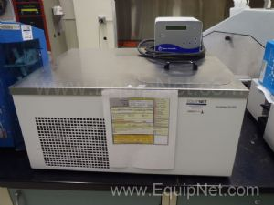 Fisher Scientific Isotemp 3028D Refrigerated Waterbath
