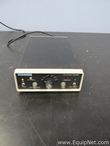 Ithaco Inc 1212 Current Amplifier