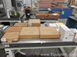 Agilent 5529B Laser Calibration System with Multiple Components Spares
