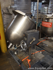 Groen 25 Gallon Jacketed Kettle