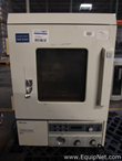 Baxter DP 32 Vacuum Drying Oven