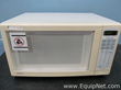 Kenmore Household Microwave Oven