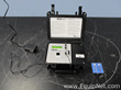 Real Tech Inc Real UVT Portable Water Analyzer