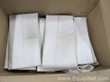Lot of 4 Boxes of Filters