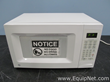 GE JES0738DP1WW Household Microwave Oven