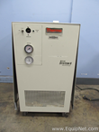 Thermo Electron Corporation SYS2 Neslab Heat Exchanger