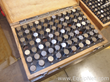 Lot of 2 Pin Gage Sets