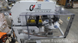 Printex G4 I30 Pad Printer with Four Position Rotary Table and Corotec Plasma Surface Treater