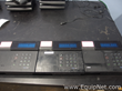Lot of 3 Orion 720A pH Meter