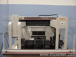 Beckman Coulter Biomek FX Dual Arm Automated Liquid Handler System