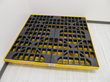 Justrite Spill Containment Pallet