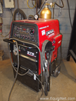 Lincoln Electric 375 60 Amp TIG Welder