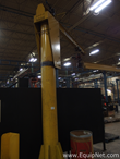 Handling Systems 1 Ton Beam Crane with Hoist