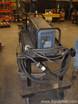 Thermal Dynamics Cutmaster 152 Plasma Cutter