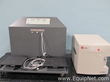 Beckman Coulter Sheath Management System With Beckman Coulter CyAn ADP